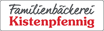www.kistenpfennig.net